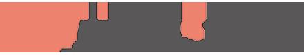 人材育成・経営コンサルティングのスマイルビジョナリーカンパニー|滋賀県彦根市